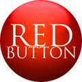 Инвестиционный комитет в Red Button Capital